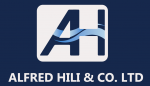 Alfred Hili & CO. LTD