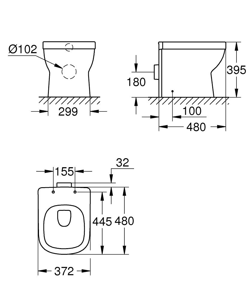 39329000 dimensions