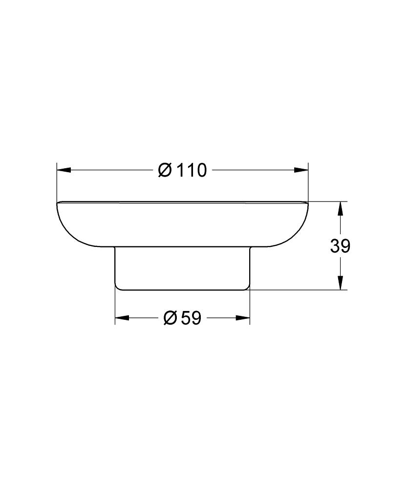 40368001 dimensions