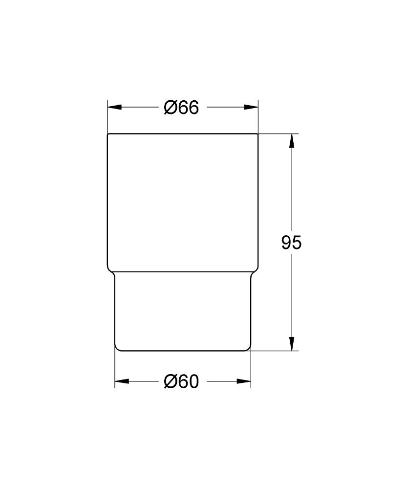 40372001 dimensions