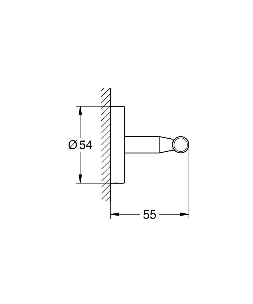 40461001 dimensions