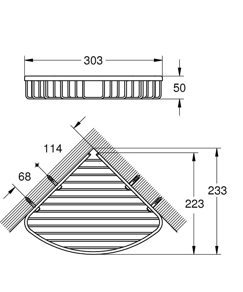 40663001 dimensions