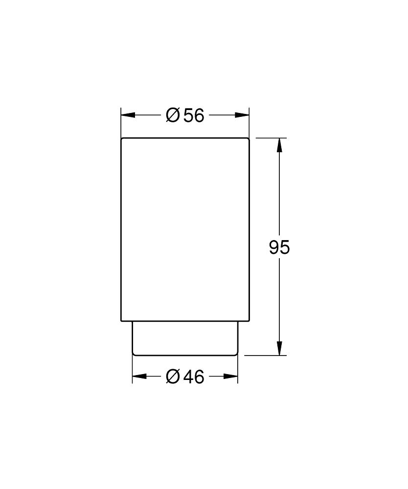 41029000 dimensions