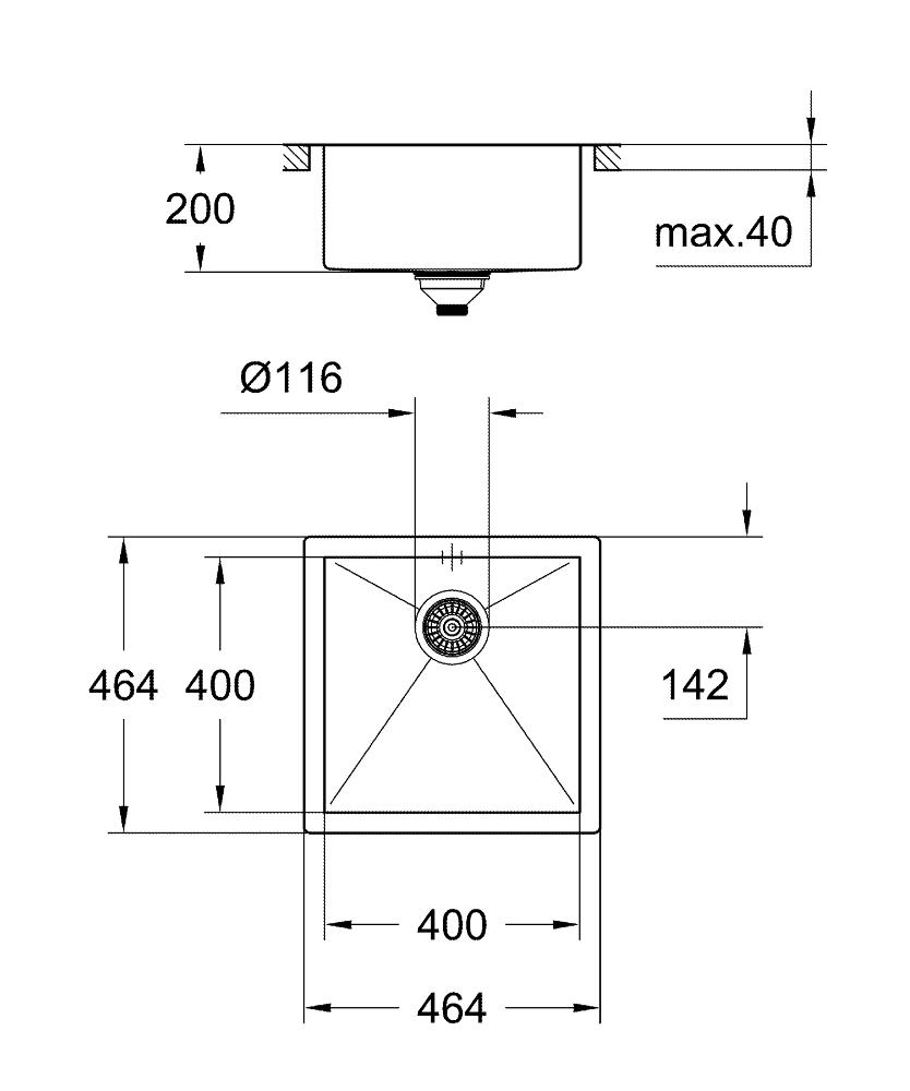 31578sd0 dimensions