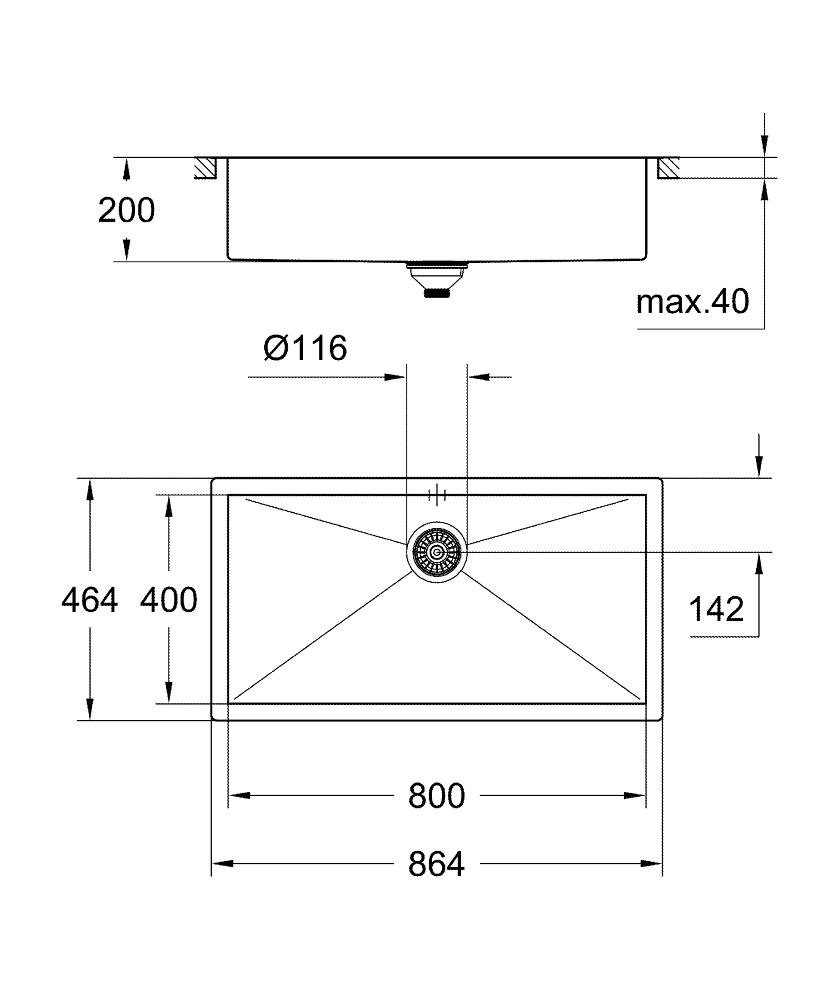 31580SD0 dimensions