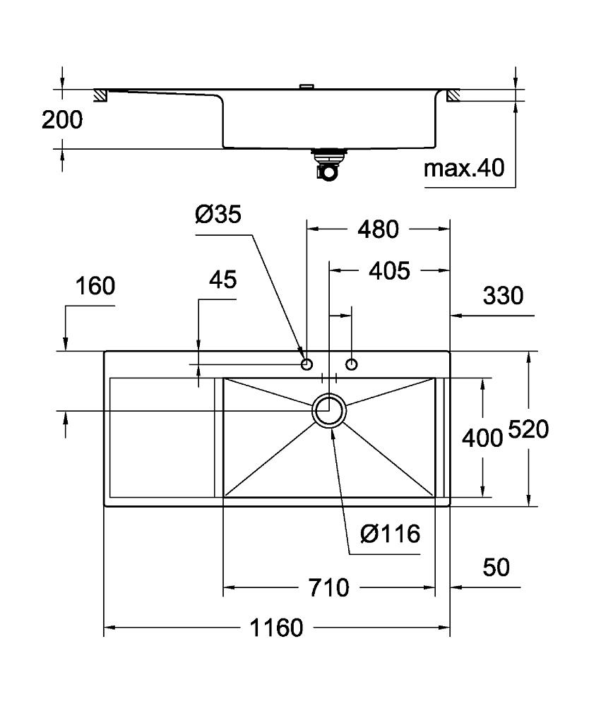 31582sd0 dimensions