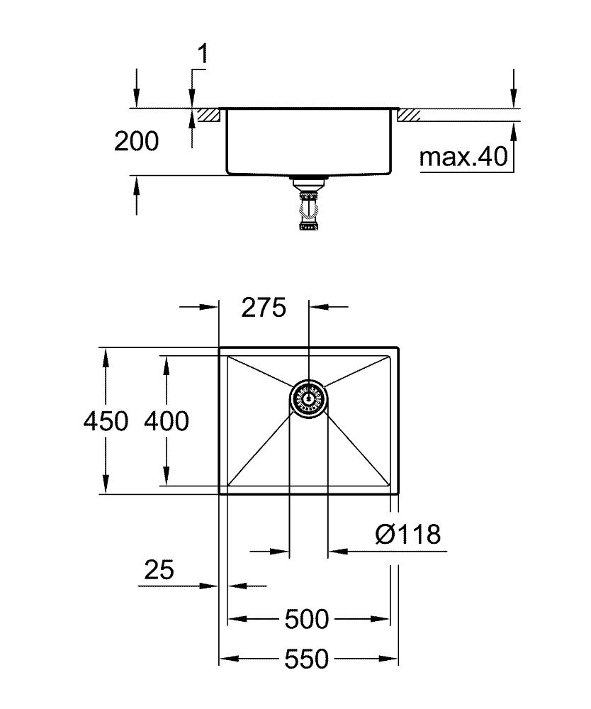 31726sd0 dimensions